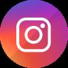 https://www.instagram.com/michelscipioni/?hl=it